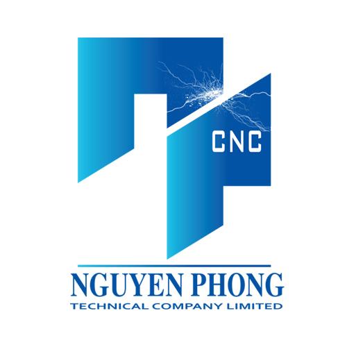 Công ty TNHH Kỹ Thuật Nguyên Phong
