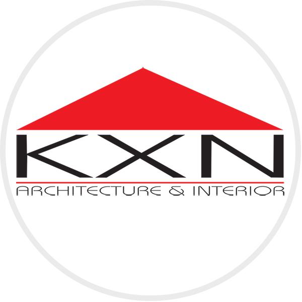 Công ty thiết kế nội thất Kiến Xây Nhà