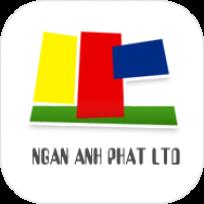 Ngân Anh Phát Co.,ltd