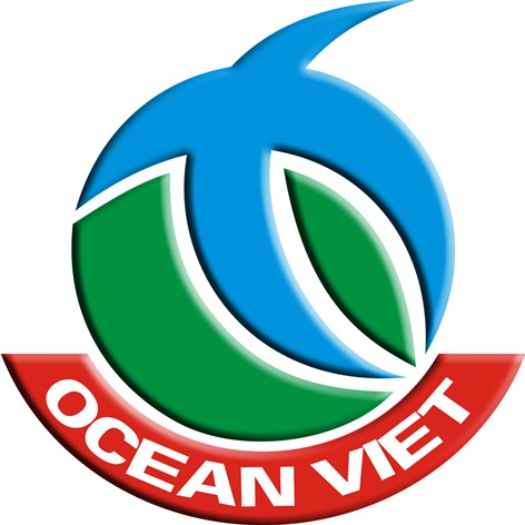 Ocean Viet Co., Ltd.