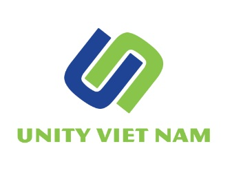 Công Ty TNHH SX TM Unity Việt Nam
