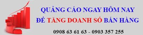 cds dịch vụ