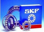 Vòng bi SKF France, nhà phân phối vòng bi SKF Vietnam giá cạnh tranh - chất lượng chính hãng