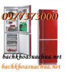sửa tủ lạnh tại nhà 0977373000 và 0422388950