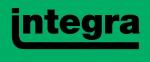 Dịch vụ hàn phục hồi, chống mòn Intergra