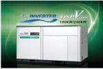 Bảo hảnh, bảo trì, bảo dưỡng máy nén khí HITACHI