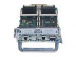 SỬA CHỮA CÁC LOẠI ADSL/ SHDSL/ DSL MODEM/ ROUTER/ CPE/ SWITCH