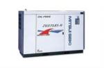 Sửa chữa và bảo trì máy nén khí trục vít, piston