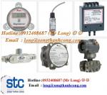 GH-P1-E1-S2 -  MM - Đồng hồ đo áp suất - Dwyer Việt Nam - MS-311