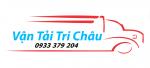 Vận chuyển hàng đi Đà Nẵng, Quảng Nam, Quảng Ngãi, Nha Trang, Bình Định...0933 379 204