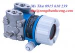 Bộ hiển thị RIA46-A1A1A_Endress+  Hauser Vietnam_STC Vietnam