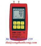 Thiết bị đo lường GMH 3111_Greisinger Vietnam_STC Vietnam