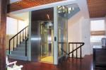 Bảo trì bảo dưỡng thang máy mitsubishi