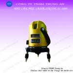 Máy cân mực Laser Sincon sl 2000 (máy vạch tia )