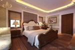 Thiết kế nội thất biệt thự tân cổ điển chuyên nghiệp 0903