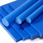 Nhựa MC Nylon Hàn Quốc cắt theo kích thước yêu cầu | Wintech | 0982733579