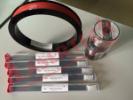Dây hàn laser improbond - Lasertech