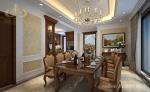 Thiết kế nội thất tân cổ điển tại biệt thự Lâm Đồng 225