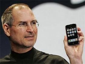 Sẽ rất lâu thế giới mới lại có một người như Steve Jobs