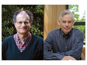 Nobel Kinh tế 2011 thuộc về hai người Mỹ