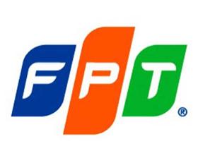 FPT lọt vào top 10 Sao Vàng đất Việt 2011