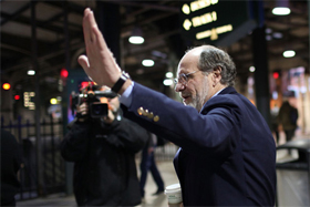 Đại gia tài chính đầu tiên sụp đổ vì khủng hoảng nợ châu Âu