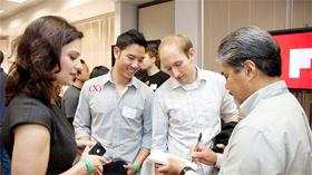 Google mua công ty phần mềm do người Việt đồng sáng lập
