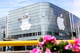 Apple có chủ tịch mới