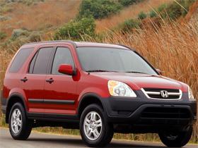 Honda và Toyota thu hồi hơn nửa triệu xe
