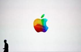 10 sự thật khó tin về giá trị của Apple