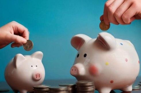Kiểm soát ngân sách gia đình thời khủng hoảng