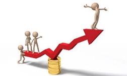 Khó khăn đầu ra, LNST Q1/2013 của 600 doanh nghiệp vẫn tăng 15% so với cùng kỳ 2012