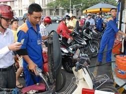 Petrolimex: Kinh doanh xăng dầu lỗ vì tham gia bình ổn