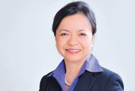 Chuyện kinh doanh của 200 chủ tịch họ Nguyễn