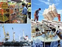 3 đối tượng doanh nghiệp được ưu tiên về hải quan từ ngày 11/8