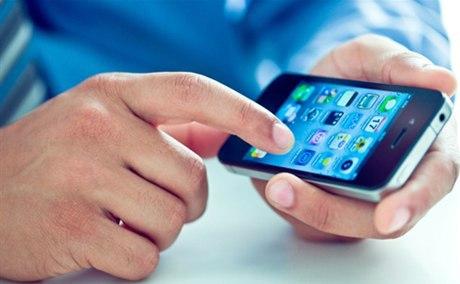 Nghề viết ứng dụng điện thoại lương tháng 3.000 USD