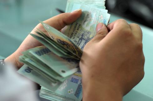 Doanh nhân Nhật bị thuế TP HCM truy thu hàng tỷ đồng