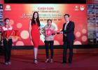 CADI-SUN Hành trình nhân ái trao tặng nhà tại Quảng Ngãi