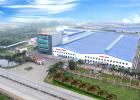 CADI-SUN doanh nghiệp tiêu biểu của Thủ đô 2016