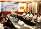 CADI-SUN quyên góp trên 400 triệu ủng hộ đồng bào lũ lụt miền Trung