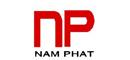 Công Ty TNHH SX và TM Lưới Thép Nam Phát