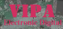 Vipa CO.LTD