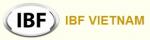 Công ty Cổ Phần Công Nghệ và Kỹ Thuật IBF Việt Nam