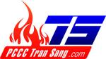 CÔNG TY TNHH THIẾT BỊ PCCC TRẦN SANG