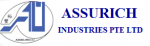 ASSURICH INDUSTRIES PTE LTD