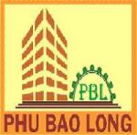 Công ty Cổ phần Phú Bảo Long