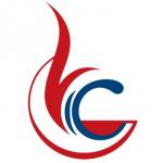 Công ty CP XNK công nghiệp VIỆT NAM