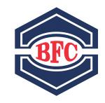 Công Ty THHH Kỷ Thuật Và Thương Mại BFC
