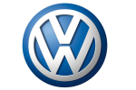 Công Ty Volkswagen Việt Nam