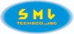 Công ty cổ phần đầu tư & dịch vụ kỹ thuật Song Minh Long